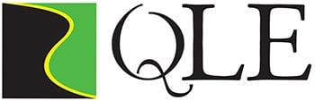 Quaker Lane Enterprises (QLE)