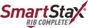 Smart Stax RIB Complete